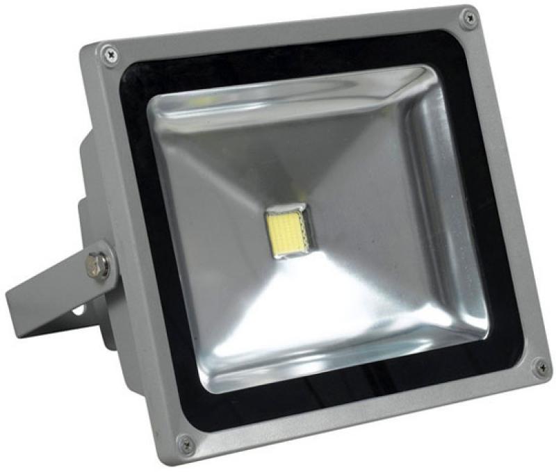 FARO LED