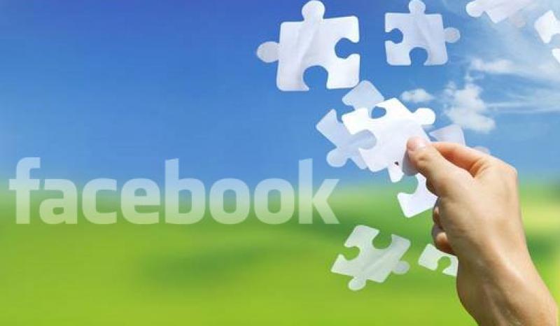 Come configurare l\\\'App per Facebook