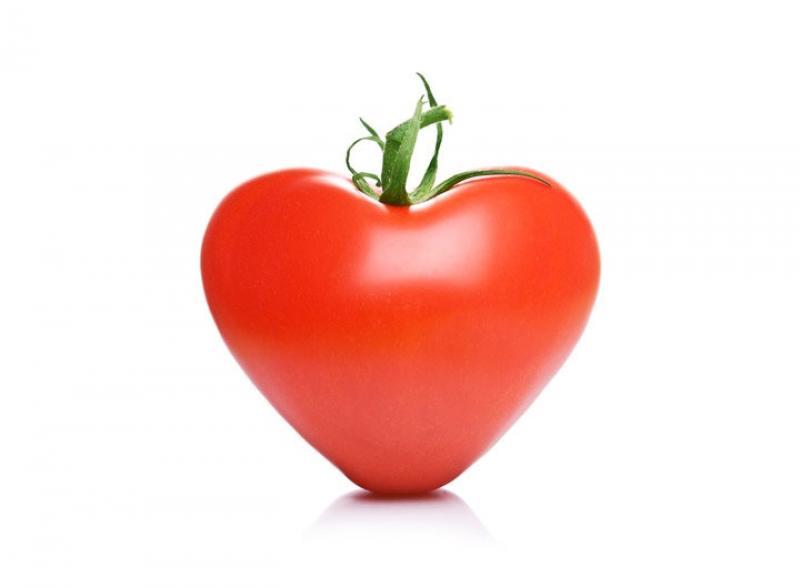 Il Sugo di Pomodoro: Toccasana per il Cuore